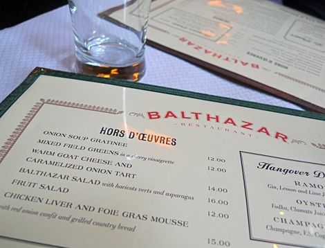 L1140410balthazar2-470wide