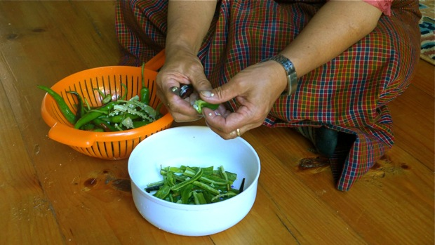 L1010516kokchung&chilies:620wide