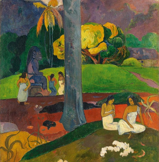 gauguin#2:520wide
