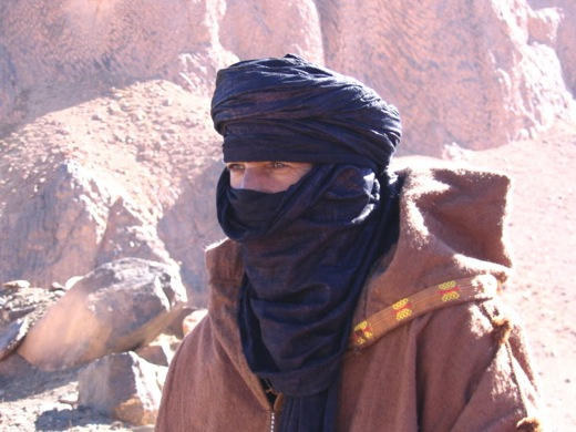 Tuareg:Wikipedia:520wide