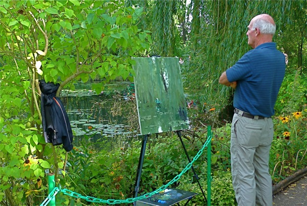 L1010006Giverny:easel:620wide