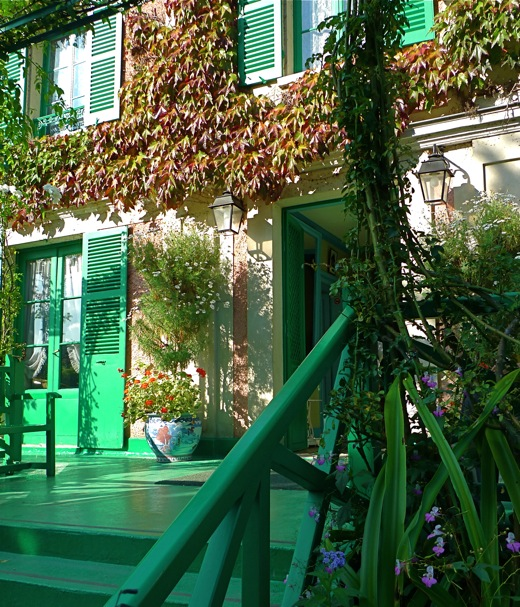 L1010100Giverny:steps:520wide