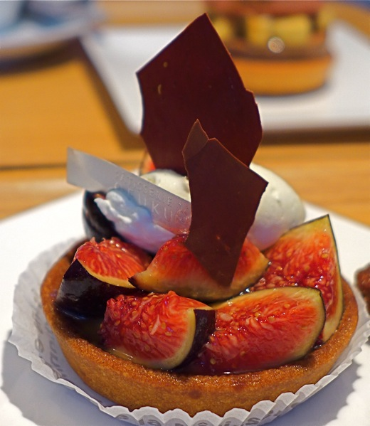 L1080419PatisserieOfuku:520wide
