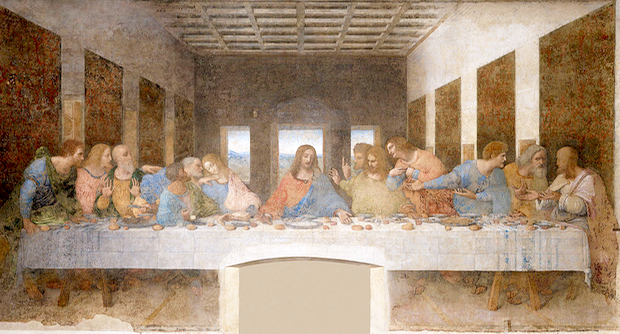 Leonardo_da_Vinci_(1452-1519)_-_The_Last_Supper_(1495-1498) (1)